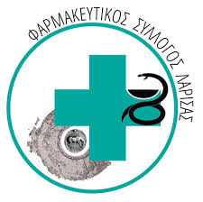 farmakeytikos-syllogos-larisas